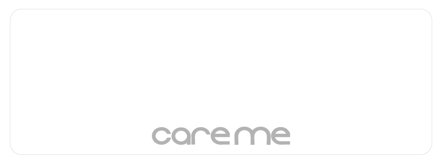 Careme Health care service