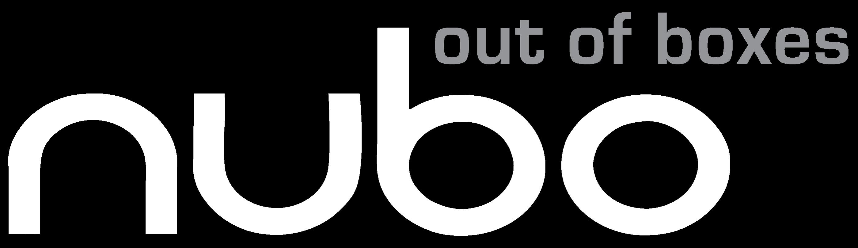 Nubo – Công ty ứng dụng công nghệ Nubo